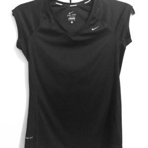 Nike DRI-FIT Running Shirt